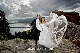 wedding photography los angeles best destination wedding photographer