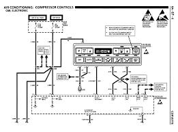 batee com 1990 1996 c68 hvac climate control wiring