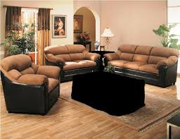 home decor packages harvey norman furniture packages optimizing home decor ideas