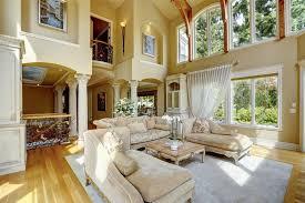 luxury livingrooms 67 luxury living room design ideas designing idea