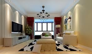 Ideas For Curtains In Living Room Aquarium Dark Floor Living Modern Red Room Modern Living Room Red