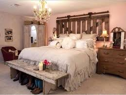 country bedroom ideas 18 charming country bedroom designs that will delight you country