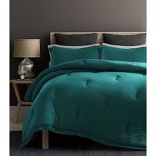 Polo Bedding Sets Beverly Polo Club Comforter Sets For Less Overstock