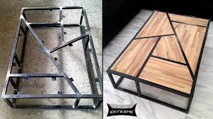 Welding Table Plans by Beautiful Coffee Table U2026 Pinteres U2026