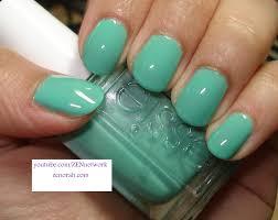 zoya nail polish colors nails gallery