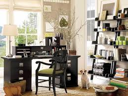 Home Office Decor Ideas For Home Office Space Office 39 Wonderful Office In Living