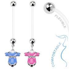 auskarai i bamba auskarai nėščioms mamoms auskarų katalogas auskarai į bambą į