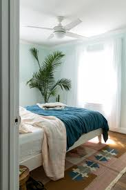 emejing behr bedroom colors ideas decorating design ideas