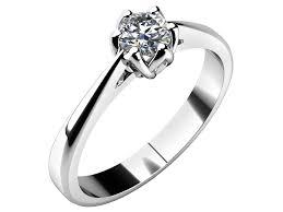 rydl prsteny proč si vybrat prsteny z platiny rýdl