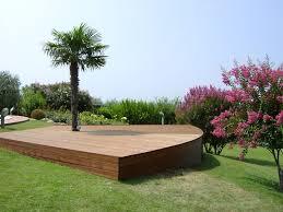 pedana legno pavimentazioni da esterno in legno verona pavimenti in ipè verona