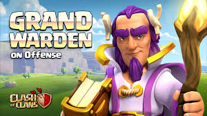 best wizard wallpapers clash of clash of clans wallpaper wizard hd 34