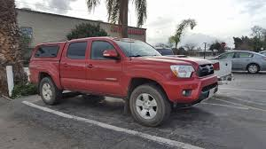 widebody toyota truck 2015 toyota tacoma b1650 occupant classification system fault