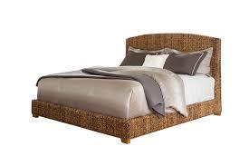 Bed Frame Homebase Co Uk Schreiber Provence Bedroom Furniture Buy Schreiber Provence 2