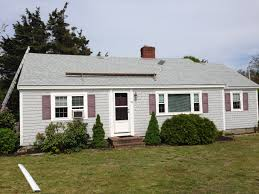 dennis brewster roofing contractors cape cod sandwich harwich