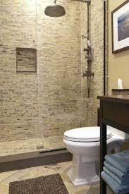 bathroom walk in shower ideas 27 walk in shower tile ideas that will inspire you home