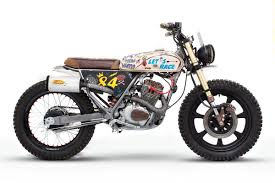 future honda motorcycles pretty fly for a cityfly dream wheels u0027 honda clr125 bike exif