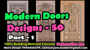 Latest Bedroom Door Designs by Door Designs 50 Teak Wood Doors Home Main Doors Bedroom Doors