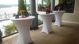 Table Covers For Rent Spandex Bar Table Covers Ideas Table Covers Depot