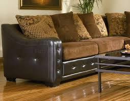 Laminate Flooring Chesterfield Sofa Chesterfield Sofa Sofa Set Sectional Sofas Traditional