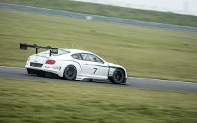 bentley crewe bentley makes motorsport return overdrive