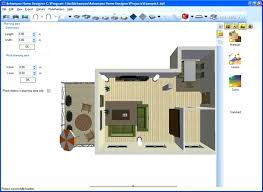 3d home interior design software for mac the best 3d home design software best app to design a room in