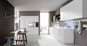 Home Design Companies Nyc Nyc Kitchens Kitchen Cabinets Installation Amp Remodeling Nyc