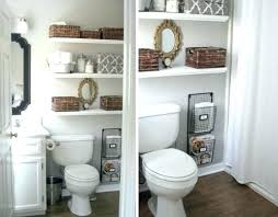 over the toilet wall cabinet white over the toilet wall cabinet smarton co