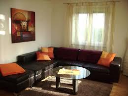wohnzimmer konstanz wohndesign kleines wohnzimmer modern eindruck wohnzimmer