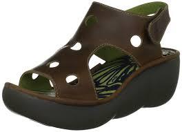 los angeles fly london women u0027s shoes sandals wholesale various