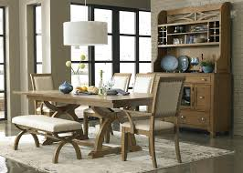 dining table and bench set singapore dining room set with bench