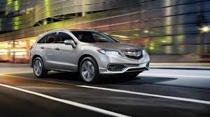 mcgrath lexus westmont used cars 2017 acura rdx mcgrath acura of westmont