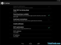 android sleep mode turn wifi automatically in android with wifi auto