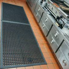 38 elegant collection of commercial kitchen mats small kitchen sinks