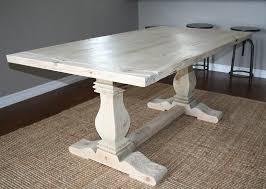 trestle tables for sale rustic trestle tables for sale coma frique studio 32a1b6d1776b