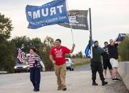 North Carolina Flag History Viral Image Debunked Kkk Was Not Marching In North Carolina After