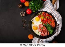 cuisiner les chignons de a la poele saucisse cuisson vertical sommet chignons plat photographie