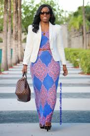 curves and confidence inspiring curvy women one at a time