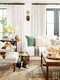 Better Homes And Gardens Home Decor Julianne Hough Home Tour