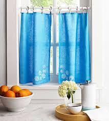 no sew diy curtains and shades