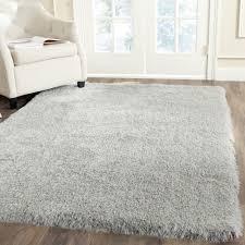 4 X 6 Outdoor Rug Rugs Outdoor Rugs Walmart 4x6 Area Rugs 4x6 Carpet