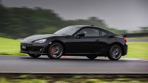 jdm subaru brz updated 2017 subaru brz priced from 26 315