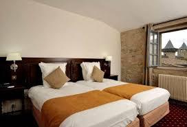 bureau de change carcassonne hotel in carcassonne best le donjon les remparts 4