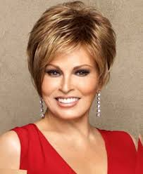 the best hairstyle for 60 year old women hairstyles for women over 60 years old