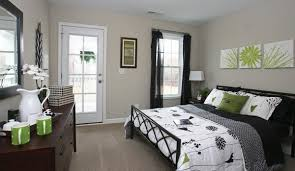 charming guest room setting ideas 85 with a lot more small home