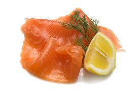 where can i buy smoked salmon buy sliced smoked salmon online 500g award winning recipe