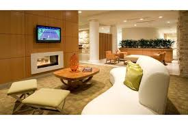 Armchair Strategist Designing A Truly Impressive Hotel Lobby By Lillian Connors