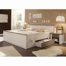 Schlafzimmer Farben Braun Wohndesign Kühles Cool Schlafzimmer Landhausstil Weis Aufbau