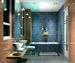bathroom mosaic design ideas bathroom mosaic wall tiles bathroom tiles mosaic tiles walls design