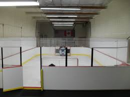 backyard ice rinks for sale outdoor furniture design and ideas