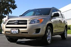 toyota jeep 2009 2012 2013 10 best inexpensive suvs and crossovers